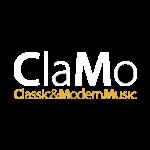 clamo-music