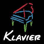logo-klavier-blanco